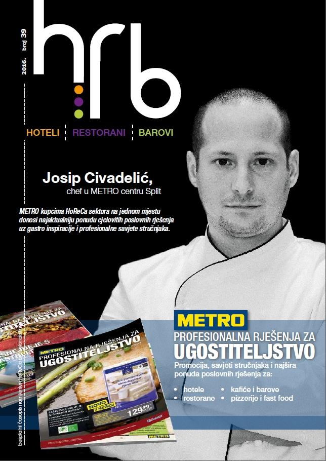 hrb-39-naslovnica