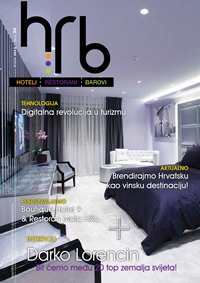 hrb-cover-30