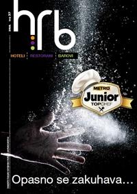 hrb-naslovnica-37