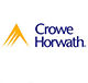 crowe-horwarh-logic