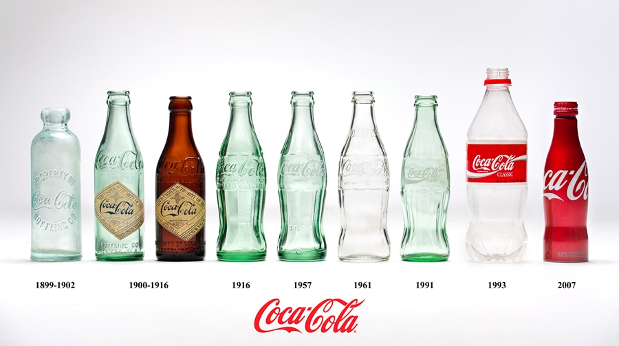 coca-cola-foundation-1