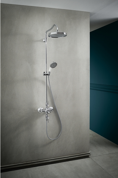 hansgrohe-axor-montreux-2