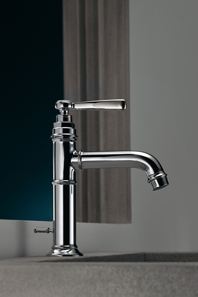 hansgrohe-axor-montreux-3
