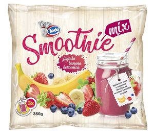 smoothie-mix-ledo-1