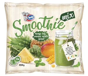 smoothie-mix-ledo-2
