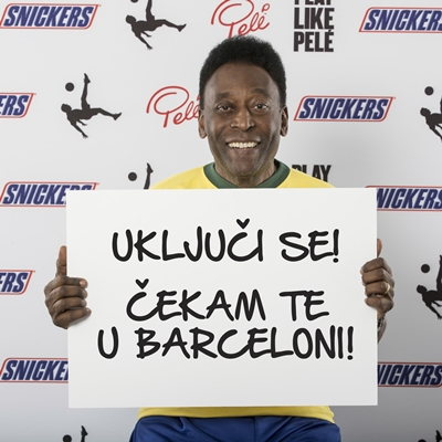 snickers-pele-1