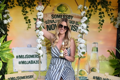 somersby-party-2018-1