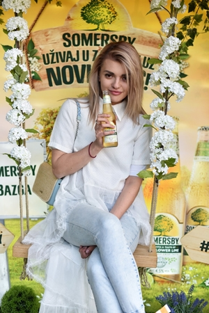 somersby-party-2018-3