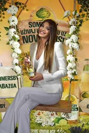 somersby-party-2018-4