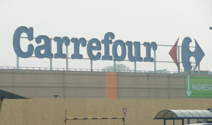 italy-carrefour