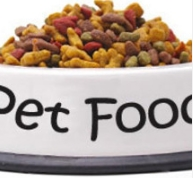 nestle-pet-food