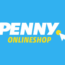 penny onlineshop